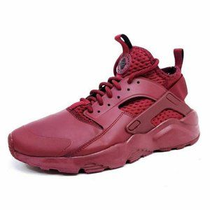 Nike Mens Size 8.5 Huarache Ultra SE Running Shoes